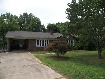 3 Bed 2 Bath Foreclosure Property in Charlotte, NC 28212 - City View Dr