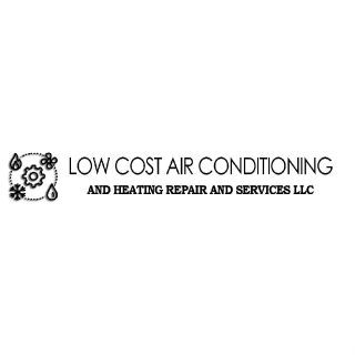 Professional HVAC contractor serving the Whittier, CA area.