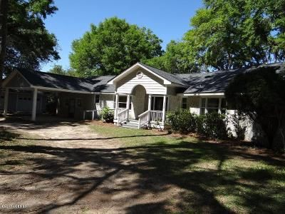 4 Bed 4 Bath Foreclosure Property in Beaufort, SC 29906 - Patterson Rd