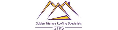 Best Roofing Companies in Beaumont, Texas