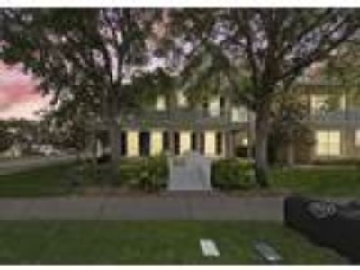 Condos & Townhouses for Sale by owner in Orlando, FL