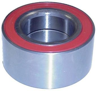 Find PTC PT513130 Rear Wheel Bearing-Wheel Bearing motorcycle in Saint Paul, Minnesota, US, for US $49.55