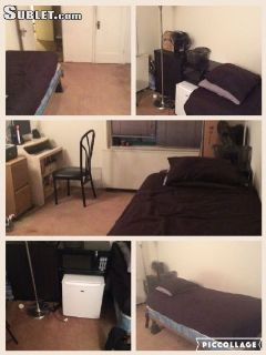 $240 1 apartment in Parkchester