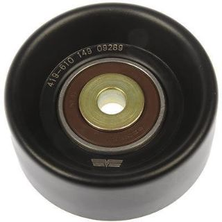 Buy Dorman 419-610 IDLER PULLEY motorcycle in Tallmadge, Ohio, US, for US $10.97