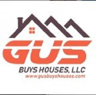 Gus Buys Houses