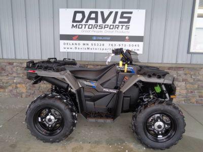 2019 Polaris Sportsman 850 ATV Utility Delano, MN