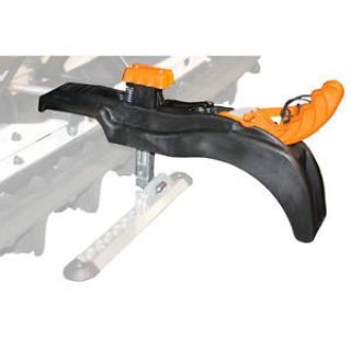 Find Superclamp Rear Snowmobile Trailer Tie-Down System Bowdrik 2001-SC-REAR-ST motorcycle in West Bend, Wisconsin, United States, for US $144.99