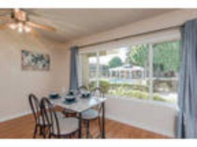 Ventura Beach Resort Luxury Apartments - Plan B