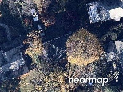 3 Bath Preforeclosure Property in Manhasset, NY 11030 - Old Ox Rd
