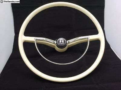 Original Quality steering wheels