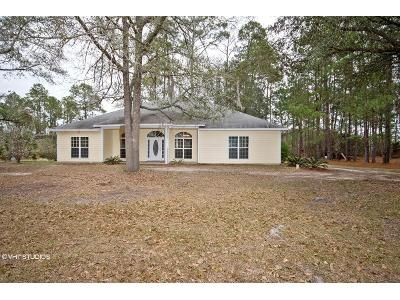 4 Bed 4 Bath Foreclosure Property in Adel, GA 31620 - Lonnie Grimsley Rd