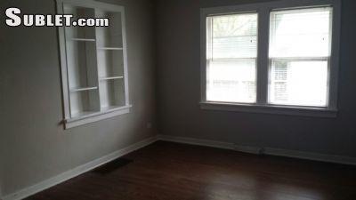 Two Bedroom In West Suburbs