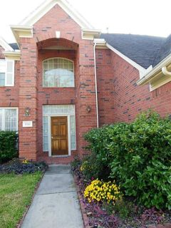 $900, 4br, Beautiful home with 4 Bdrs2.5 baths in quiet neighborhood