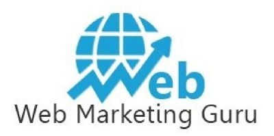 Web Marketing Guru-Chicago based Web Development Company