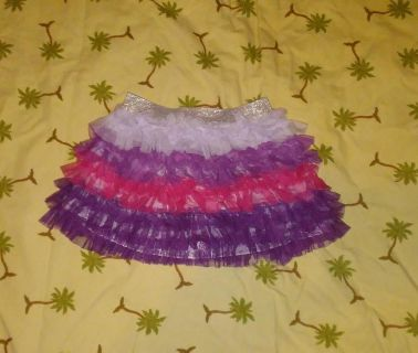 Children's Place brand size 9-12 months nice skirt excellent conditions check out my profile meeting information. BV