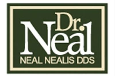 Looking For Dental Clinic in Chicago ? Visit Dr. Neal Nealis DDS