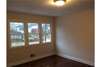 Duplex Large 3 Bedroom With Excellent Location And Condition. Will Consider!
