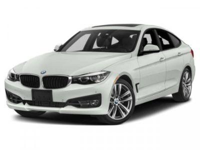 2019 BMW 3-Series 330i xDrive (BLACK-S)