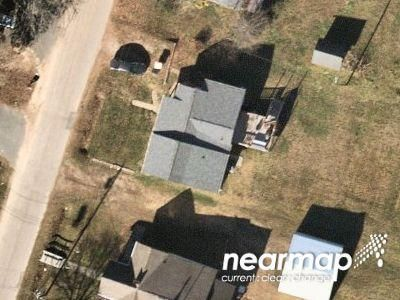 2 Bed 1 Bath Foreclosure Property in Kannapolis, NC 28083 - Irene Ave