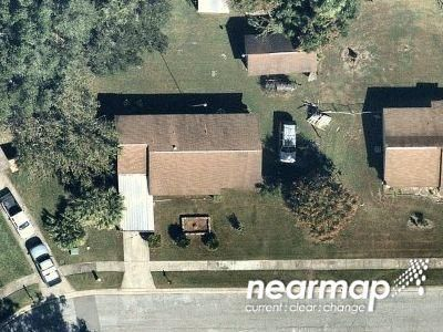 2 Bed 1.0 Bath Preforeclosure Property in Plant City, FL 33566 - N Willow Dr