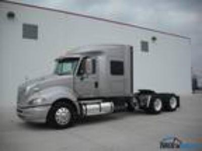 Used 2011 International PROSTAR EAGLE for sale.