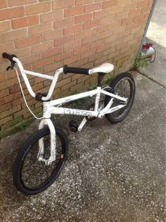 Haro Pro XL bike for sale