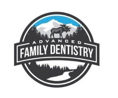 Advanced Family Dentistry