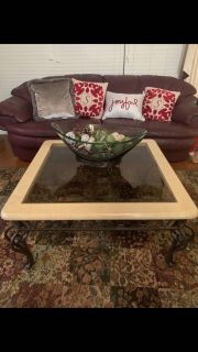 Table set of 4