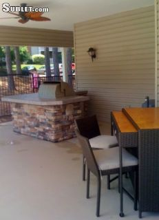 Two Bedroom In Macon County