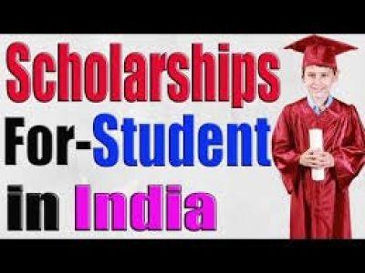 B.PHARMA D .PHARMA WITHOUT FEES FOR ALL BY AQSA EDUCATIONAL WELFARE SOCIETY @9559020786