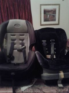 car seat for sale $15