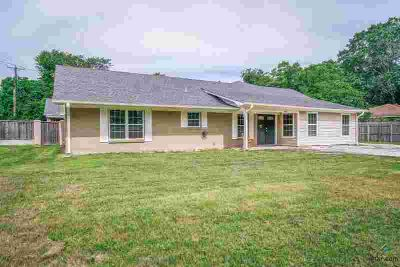 6051 Rhones Quarter Road TYLER Four BR, Dream Kitchen ? This is
