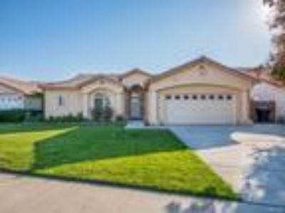Homes for Sale by owner in Hanford, CA