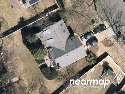 2 Bath Preforeclosure Property in Westbury, NY 11590 - Knight Dr