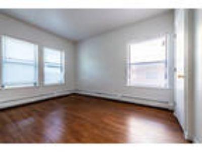 7316 S Jeffery Blvd - Three BR One BA Apartment