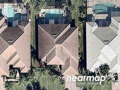 Foreclosure Property in Fort Myers, FL 33908 - Coco Hammock Way