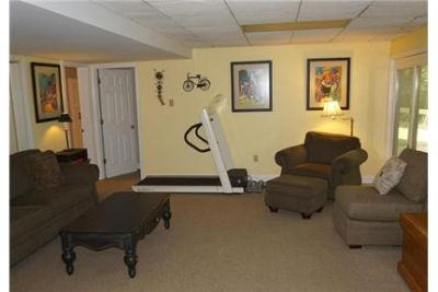 House only for $1,200/mo. You Can Stop Looking Now. Washer/Dryer Hookups!