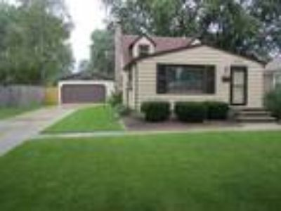 SOLD!! Remodeled & Updated at Affordable Price