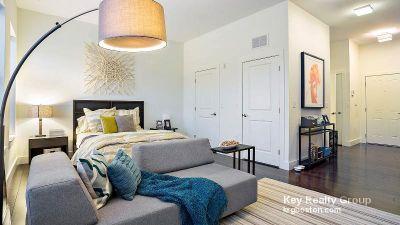 0 bedroom in Cambridge Highlands
