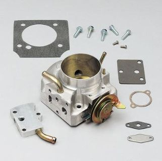 Purchase BBK 1547 Throttle Body 70mm Fits Honda /Acura Civic/Integra 1.6L/1.8L Each motorcycle in Tallmadge, OH, US, for US $249.99