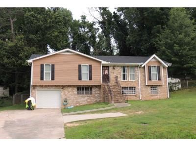 3 Bed 2 Bath Preforeclosure Property in Birmingham, AL 35235 - Brewster Rd