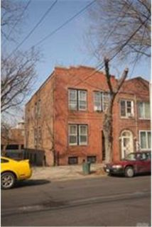 ID#: 1304946 Sunny And Spacious 3 Bedroom Apartmen