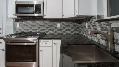 Luxury Home Rentals Center City, Philadelphia