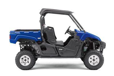 2017 Yamaha Viking EPS Side x Side Utility Vehicles Burleson, TX
