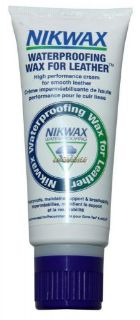 Find Klim Nixwax motorcycle in Sauk Centre, Minnesota, United States, for US $9.99