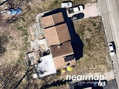 3 Bed 4 Bath Foreclosure Property in Watertown, CT 06795 - Dunrobin Ln