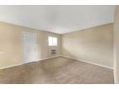 Redstone Commons - 2 BR