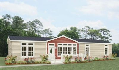 Ft Myers Florida land and home packages mobile home or modular homes. ALL sizes!