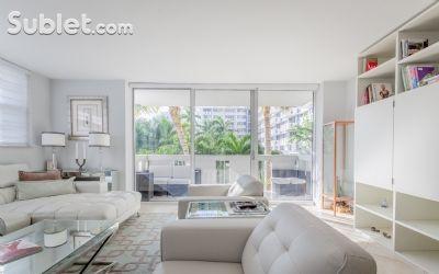 $6000 2 apartment in South Miami