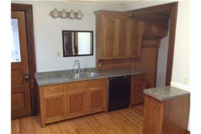 W.Irondequoit 3 Bedroom Apt. 1500 Sq.feet Updated